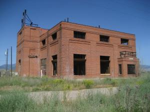 outside-no windows-Primrose MT substation (3)